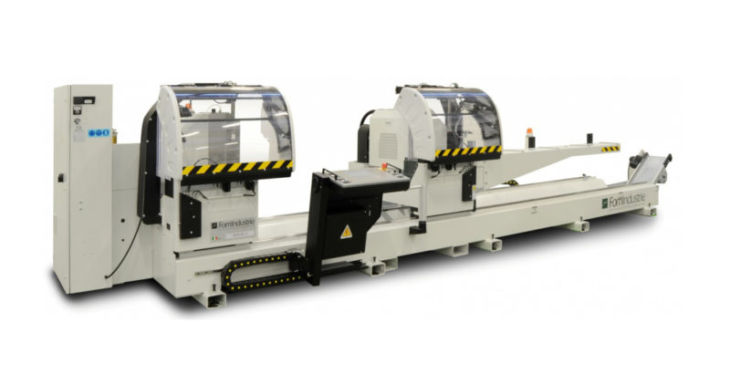 SAWING MACHINES111