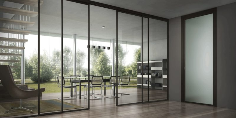 Aluminum-Sliding-Glass-Doors-Exterior